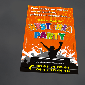 Hysteria_Party_flyer.png